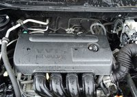 Picture of 2007 Pontiac Vibe Base, engine, gallery_worthy