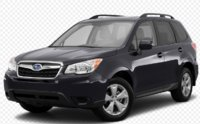 Picture of 2015 Subaru Forester 2.5i Limited, exterior