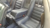 Picture of 1984 BMW 6 Series 633CSi Coupe RWD, interior, gallery_worthy