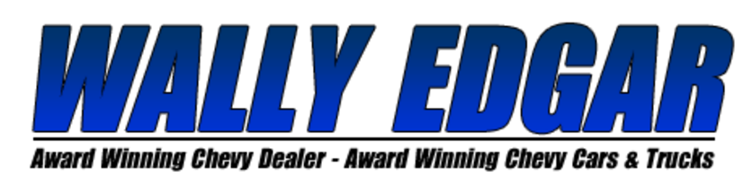 wally edgar chevrolet lake orion mi read consumer reviews browse used and new cars for sale. Black Bedroom Furniture Sets. Home Design Ideas