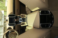Picture of 2014 Porsche Cayenne Base, interior