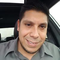 Bart Martinez