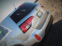 Picture of 2014 Kia Sorento LX, exterior