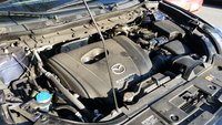 Picture of 2014 Mazda CX-5 Grand Touring AWD, engine
