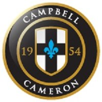Campbell & Cameron Volkswagen