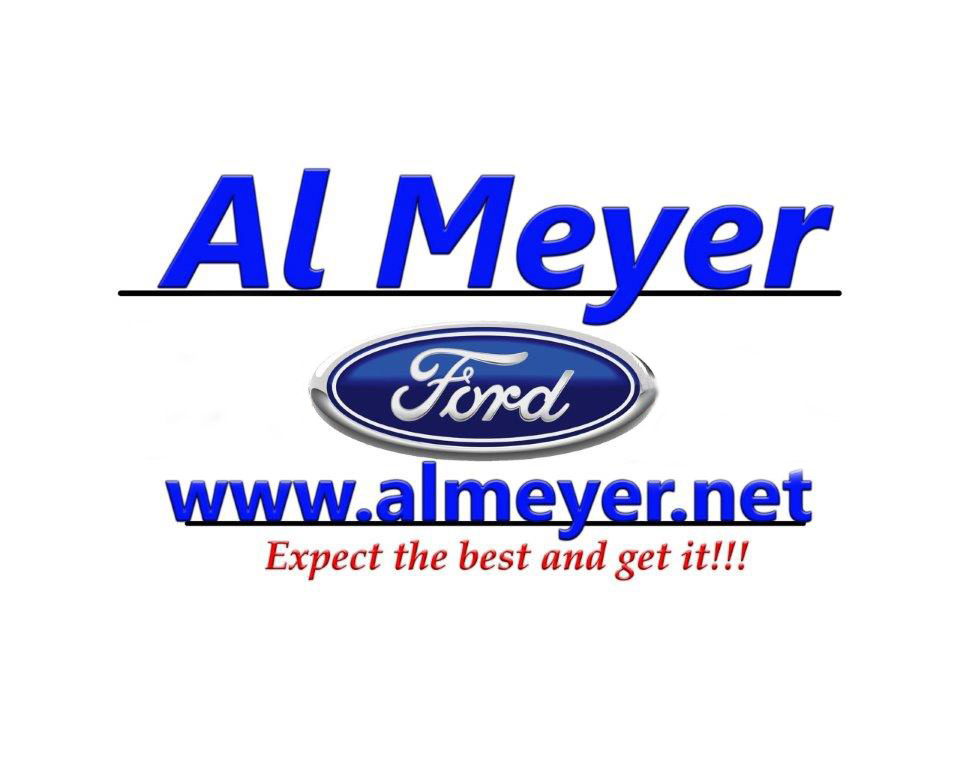 al meyer ford inc lufkin tx read consumer reviews. Black Bedroom Furniture Sets. Home Design Ideas