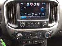 Picture of 2016 Chevrolet Colorado LT Crew Cab 5ft Bed, interior