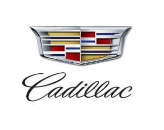 parker cadillac little rock ar read consumer reviews browse used and new cars for sale. Black Bedroom Furniture Sets. Home Design Ideas