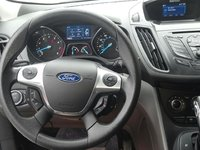Picture of 2014 Ford Escape SE 4WD, interior