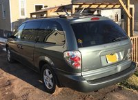 Picture of 2005 Dodge Grand Caravan 4 Dr Special Edition Passenger Van Extended, exterior
