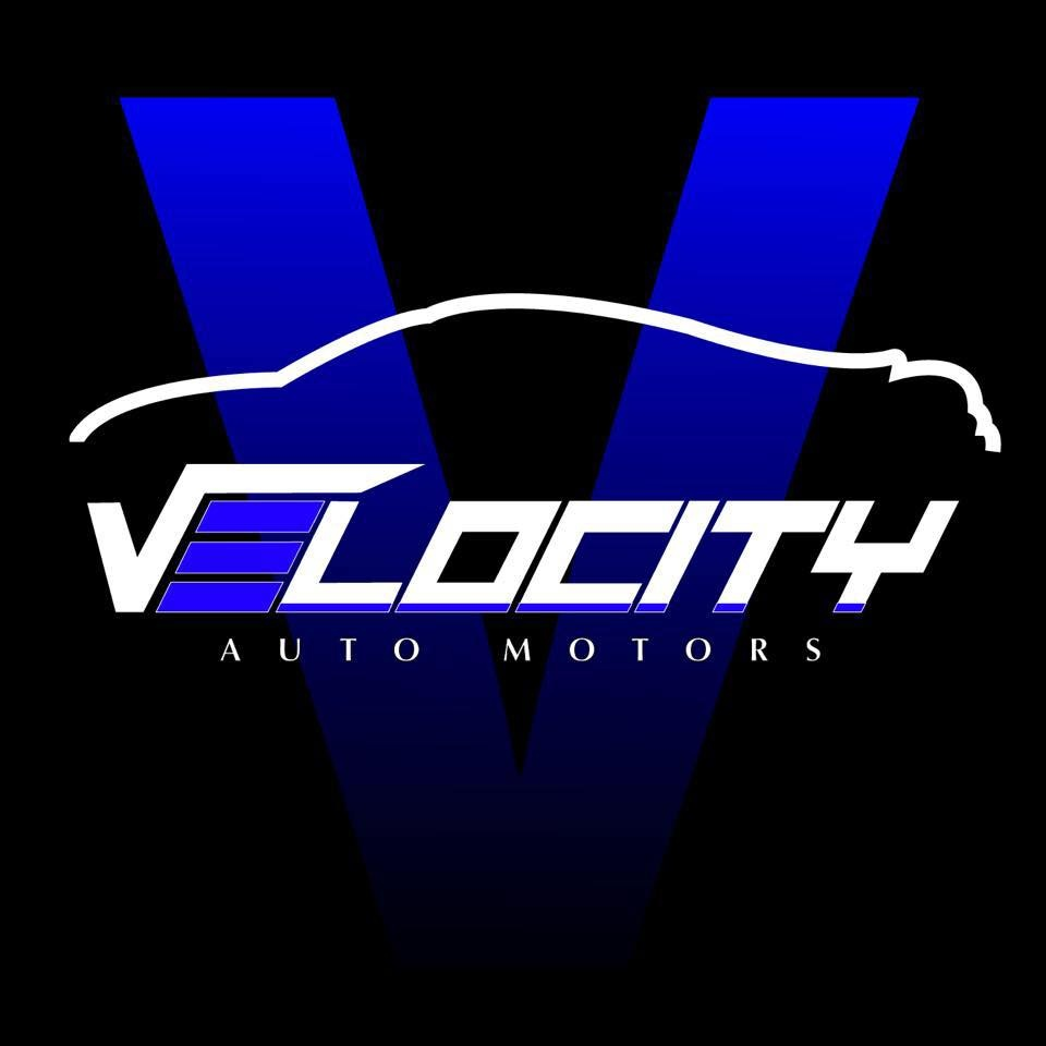 Honda Dealers Atlanta >> Velocity Auto Motors - Alpharetta, GA: Read Consumer reviews, Browse Used and New Cars for Sale