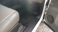 Picture of 2013 Chevrolet Silverado 3500HD Work Truck LWB 4WD Chassis, interior