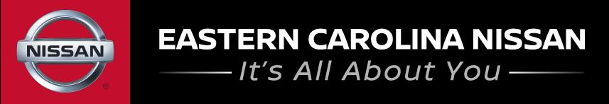 Eastern Carolina Nissan - New Bern, NC: Read Consumer reviews ...