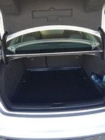 Picture of 2014 Audi A4 2.0T Premium Plus, interior