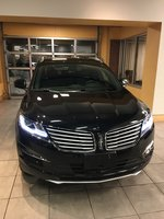 Picture of 2015 Lincoln MKC AWD, exterior