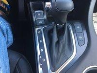 Picture of 2016 Kia Optima Hybrid EX, interior