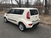 Picture of 2013 Kia Soul !, exterior