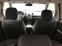 Picture of 2013 Kia Soul !, interior