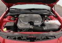 2017 Chrysler 300 S AWD, 2017 Chrysler 300S Engine, engine