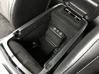 2017 Chrysler 300 S AWD, 2017 Chrysler 300S Center Console Storage, interior, gallery_worthy