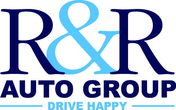 R & R Auto Group - Schuylkill Haven, PA: Read Consumer ...