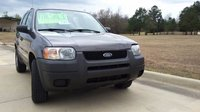 Picture of 2004 Ford Escape XLS, exterior