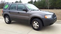 Picture of 2004 Ford Escape XLS