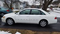 Picture of 2003 Toyota Avalon XL