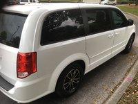Picture of 2015 Dodge Grand Caravan SE Plus, exterior