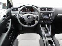 Picture of 2017 Volkswagen Jetta S, interior
