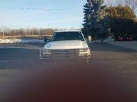 Picture of 2007 Chevrolet Silverado Classic 2500HD LT1 Crew Cab 4WD, exterior