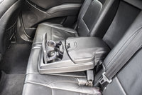 Picture of 2007 Hyundai Veracruz SE, interior