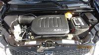 Picture of 2014 Dodge Grand Caravan SE, engine