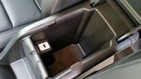 Picture of 2015 Chevrolet Colorado LT Extended Cab 6ft Bed, interior