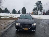Picture of 2015 Chrysler 300 C Platinum AWD, exterior