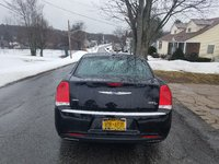Picture of 2015 Chrysler 300 C Platinum AWD, exterior