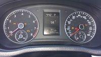 Picture of 2014 Volkswagen Passat Wolfsburg Edition 1.8
