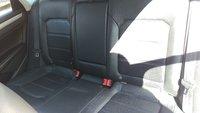 Picture of 2014 Volkswagen Passat Wolfsburg Edition 1.8, interior