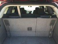 Picture of 2010 GMC Yukon SLT1, interior