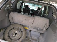 Picture of 2007 Toyota Sienna LE