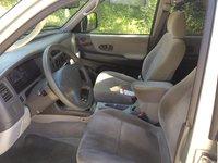 Picture of 2001 Mitsubishi Montero Sport LS
