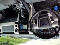 Picture of 2012 Ford F-150 Platinum SuperCrew 4WD