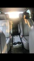 Picture of 2006 Buick Terraza CXL, interior