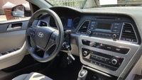 Picture of 2015 Hyundai Sonata SE