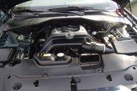 Picture of 2007 Jaguar XJ-Series XJ8, engine