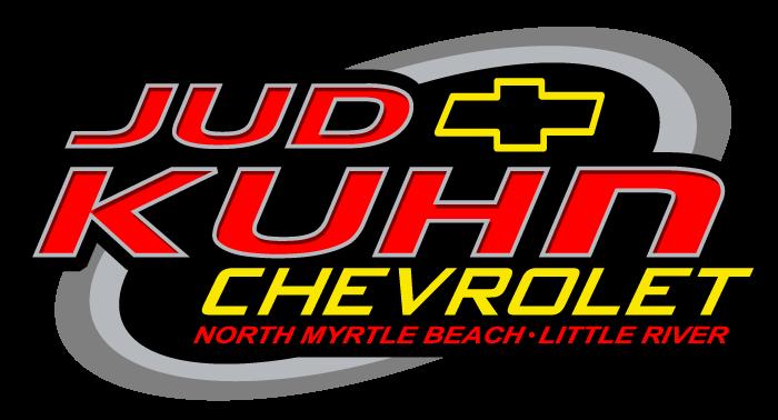 Jud Kuhn Chevrolet Little River SC Read Consumer Reviews Browse - Jud kuhn chevrolet car show