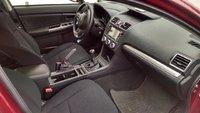 Picture of 2015 Subaru Impreza 2.0i Hatchback