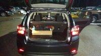 Picture of 2015 Subaru Impreza 2.0i Sport Premium Hatchback