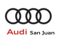 Audi San Juan San Juan TX Read Consumer Reviews Browse Used And - Audi san juan