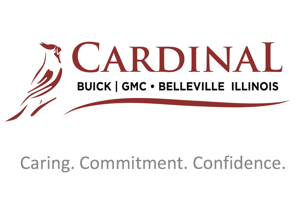 Cardinal Buick GMC Belleville IL Read Consumer Reviews